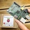 Raspberry Pi Ülkemizde Satışa Çıkıyor