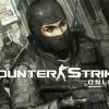 Counter Strike Online Tanıtım Video Yayınlandı
