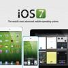iOS 7 İçin Konsept Video Yayınlandı