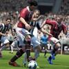FIFA 14 İlk Oynanış Videosu!