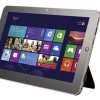 Gigabyte'tan Windows 8 İşletim Sistemli Yeni Tablet
