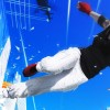 Mirror's Edge 2'den Video Geldi
