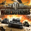 World Of Tank, Microsoft Xbox 360′a Geliyor