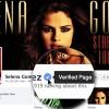Facebook'ta Onaylı Sayfa Dönemi