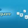 Android için Foursquare Tablet Arayüzünü Getirdi
