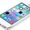 iOS 7 Tanıtıldı