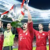PES 2014'den Yeni Video