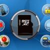 SD Kartlara NFC Geliyor!