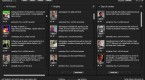 Windows için TweetDeck Yenilendi
