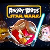 Angry Birds Star Wars Geliyor!