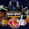 Angry Birds Star Wars II, 19 Eylül'de Geliyor