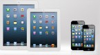 Daha Büyük Ekranlı iPhone ve iPad Gelebilir!