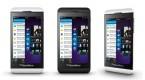 BlackBerry Z10 Fiyatı Düştü