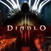 Diablo 3, Yeni Nesil Konsollara Gecikmeli Gelecek