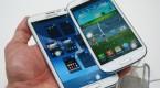 Galaxy Note 3 Çıkış Tarihi Ne Zaman?