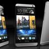HTC One Satışları Yüzleri Güldürüyor