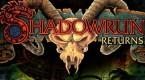 Shadowrun Returns'un Çıkış Videosu Yayınlandı
