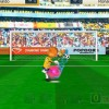 "Yeni Penaltı Oyunu ""Soccer – The Final Duel Online"""