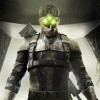 Splinter Cell: Blacklist'ten Yeni Video