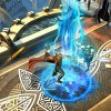 Thor: The Dark World iOS'a Geliyor