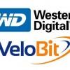Western Digital, VeloBit'i Satın Aldı