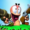 Worms 3 iOS'a Geliyor!