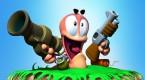 Worms 3 iOS'a Geliyor!