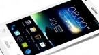 ASUS ABD Akıllı Telefon Pazarına Girecek mi ?