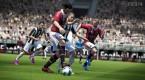 FIFA 14'ün Mobil Sürümünden Bilgiler Geldi