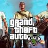 Grand Theft Auto V'in İlk Oynanış Videosu Yayınlandı!