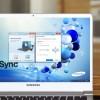 Samsung SideSync Teknolojisini Duyuruldu!