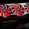AMD Catalyst 13.8 Beta Piyasaya Çıktı