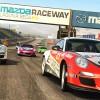 Real Racing 3, BlackBerry 10′a Geldi!