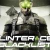 Splinter Cell: Blacklist'in İlk İnceleme Puanları Geldi