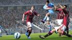 FIFA 14'den Yeni Video