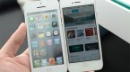 iPhone 5C ve 5S Görüntülendi