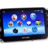PS Vita'nın Yeni Güncellemesi Yayınlandı