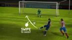 FIFA 14 iOS ve Android'e Ücretsiz Çıktı!