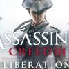 Assassin's Creed Liberation HD Geliyor