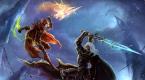 Warcraft Filminin Çıkış Tarihi Ertelendi