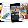 Retina Ekranlı iPad Mini Satışa Çıktı!