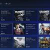 PlayStation 4 Oyunlarının Fiyatları Yenilendi