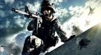Battlefield 4 Xbox One Yaması Bugün Geliyor!