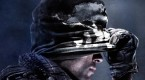 Call of Duty: Ghost'a Güncelleme