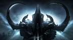 Diablo III: Reaper of Souls Çıkış Tarihi Açıklandı