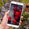 LG G Pro 2 Onaylandı!
