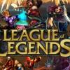 League of Legends Ay Festivali Geliyor!
