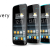 General Mobile Discovery 2 Geliyor!