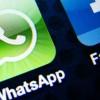 Facebook, WhatsApp'ı Satın Aldı