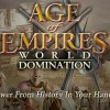 Age of Empires: World Domination Duyuruldu
